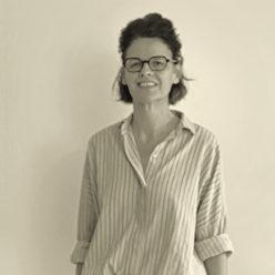 Stéphanie Thion